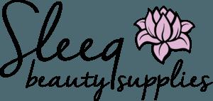 Sleeq Beauty Supplies discount code