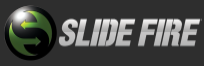 Slide Fire Coupon Codes
