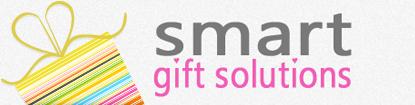Smart Gift Solutions Discount Codes & Deals