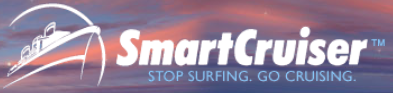 SmartCruiser coupon code