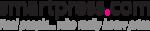 Smartpress.com Promo Codes & Deals