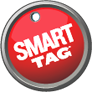 SmartTag coupon codes