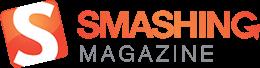 Smashing Magazine coupon