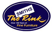 Smiths The Rink discount codes