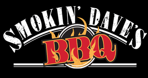 Smokin Dave's BBQ Coupons
