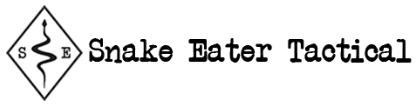 Snake Eater Tactical coupon code
