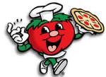 Snappy Tomato promo code