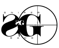 Sniper Gang Apparel discount code