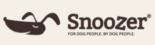 Snoozer Pet Products coupon codes