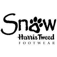 Snow Paw discount code