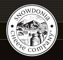 Snowdonia Cheese Discount Codes & Deals
