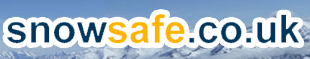 Snowsafe discount code