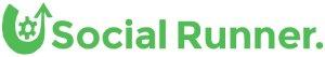 Social Runner Promo Codes & Deals