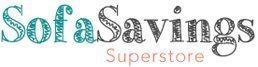 Sofa Savings discount code