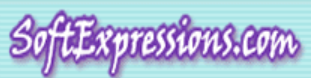 Softexpressions coupon codes