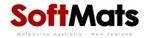 Softmats Promo Codes & Deals