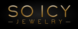 Soicy Jewelry coupons
