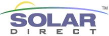 Solar Direct coupon code