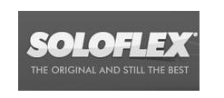 Soloflex Coupons