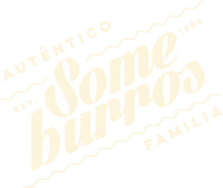 Someburros Coupons