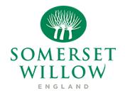 Somerset Willow discount code