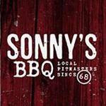 Sonny's Promo Codes & Deals