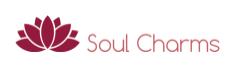 Soul Charms vouchers