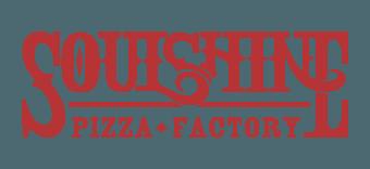 Soulshine Pizza coupons