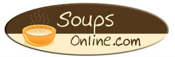 SoupsOnline Coupons
