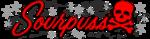 Sourpuss Promo Codes & Deals