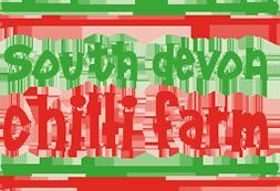 South Devon Chilli Farm Promo Codes