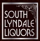 South Lyndale Liquors coupon
