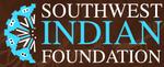 Southwest Indian Foundation Promo Codes & Deals