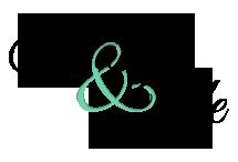 Sparkle & Jade Promo Codes & Deals