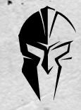 Spartan Armor Systems Promo Codes