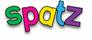 Spatz coupon code