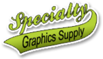 Specialty-Graphics Promo Codes & Deals