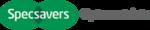Specsavers NZ voucher code
