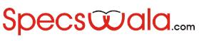 SpecsWala coupon