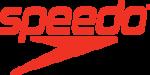 Speedo Promo Codes & Deals