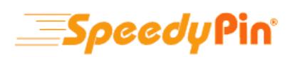 SpeedyPin promo codes