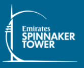 Spinnaker Tower vouchers