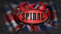 Spiral Direct discount code