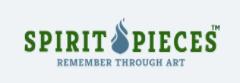 Spirit Pieces Promo Codes
