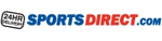 Sports Direct Australia Discount Code & Coupon