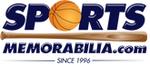Sports Memorabilia Promo Codes & Deals