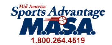 SportsAdvantage promo codes