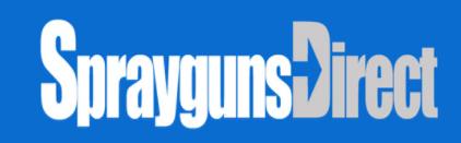 SpraygunsDirect Discount Codes