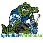 Sprinkler Warehouse Promo Codes & Deals