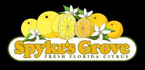 Spykes Grove Coupon